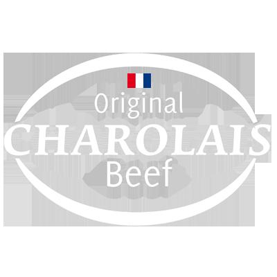 Charolais-Beef_Label
