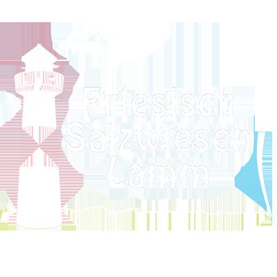 Friesisches Salzwiesenlamm_Label