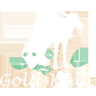 Goldkalb_Label