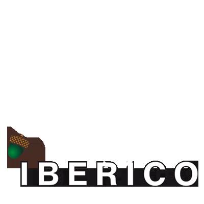 Pata Negra _Label
