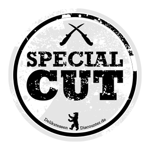 Special-Cuts-Label