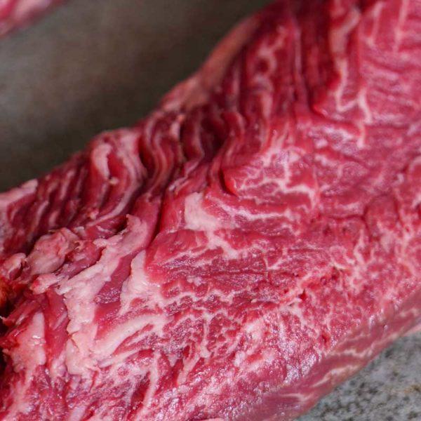 US Beef Hanging Tender_detail