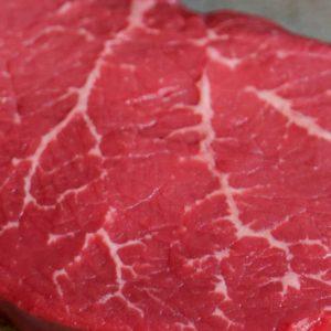 US Beef Hüftsetak Scheibe_detail