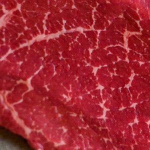 US Beef Oberschale (ganz)_detail