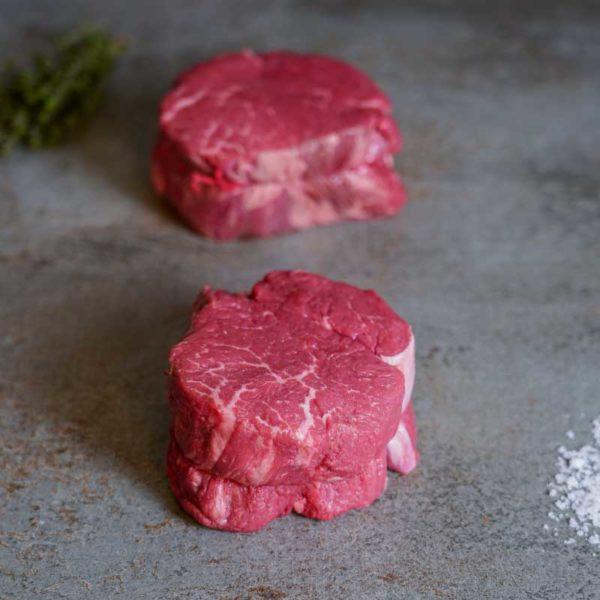 US Beef Tornedo