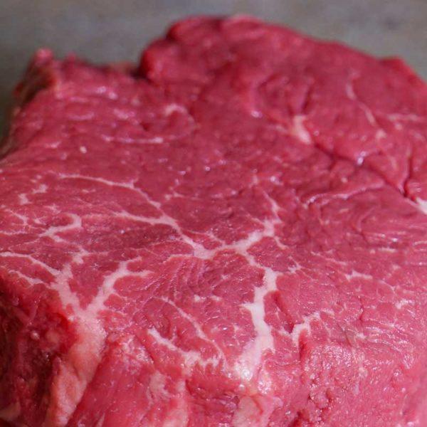 US Beef Tornedo_detail