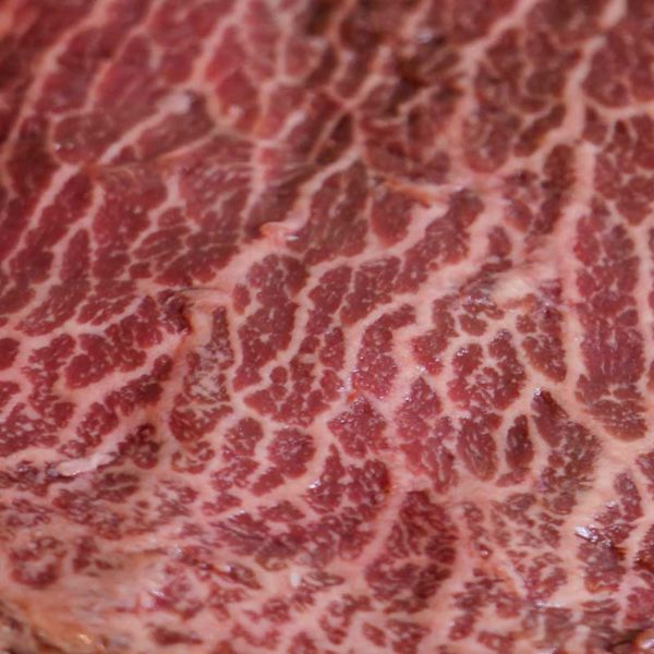 US FLat Iron Steak_detail