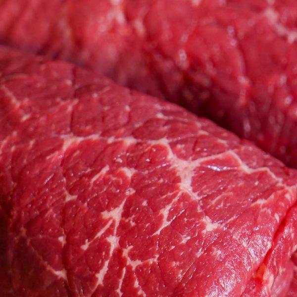 US Beef Rouladen 4 Stück_detail