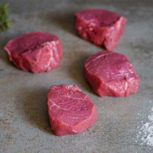 ASADO-Americano-Hüftfilet-Steakhüfte