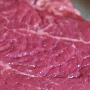 ASADO-Americano-Hüftfilet-Steakhüfte_detail