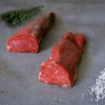 Argentina Beef Filetspitze