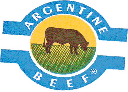 Argentina Beef farbig