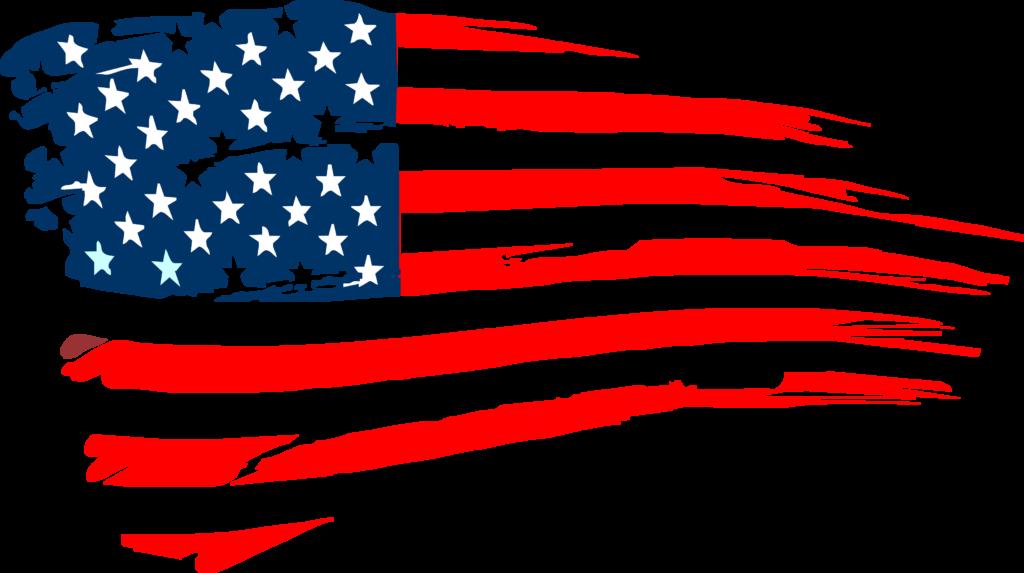 US-BEEF-Label