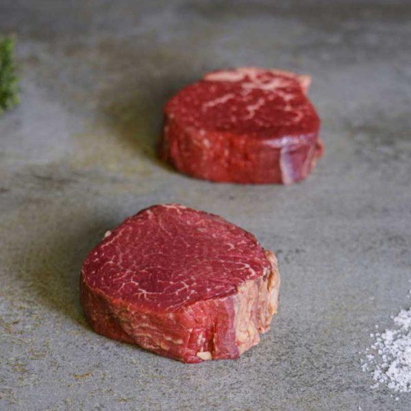 US-Beef Mignon