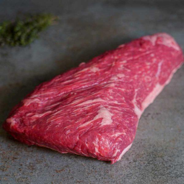 US Tri Tip Steak