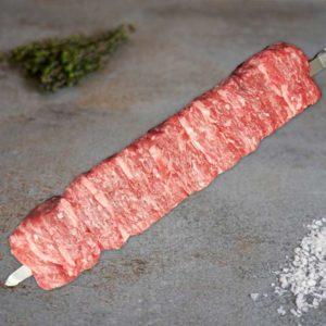 American Kebab XXL