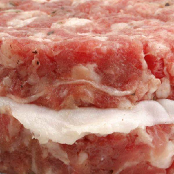Lardo Burger_detail