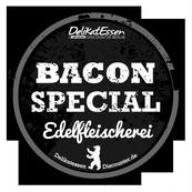 bacon special