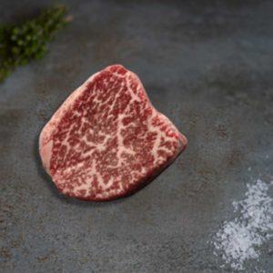 Japan Wagyu Filet