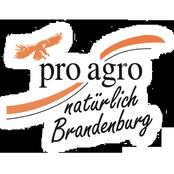 Pro Agro Brandenburg Label