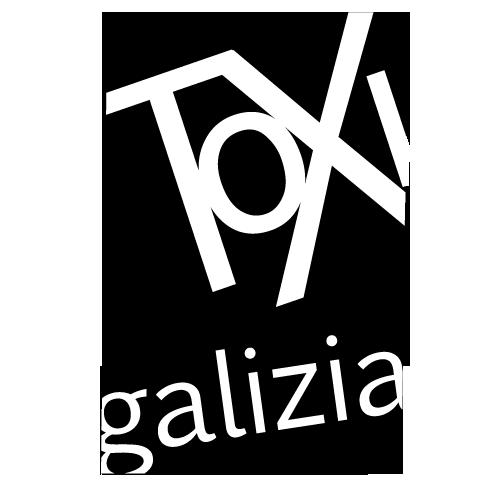 toxi galizia logo