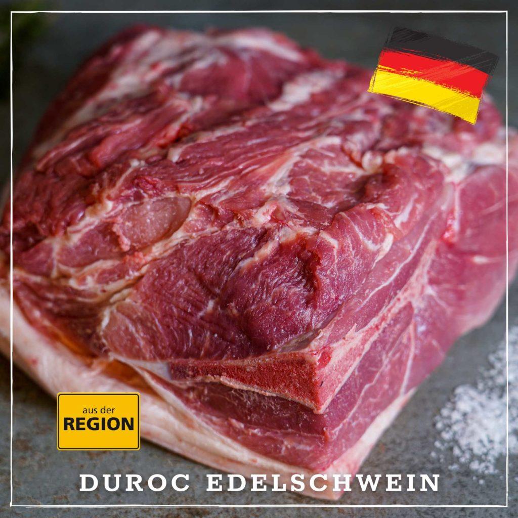 Duroc Edelschwein_Startseite