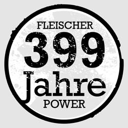 fleischerpower