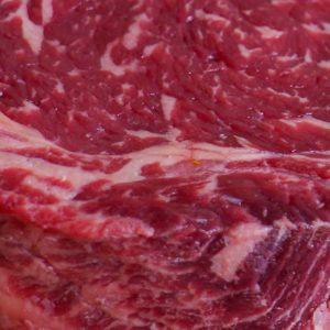 Toxi Galizia Prime Rib Steak Scheibe_detail