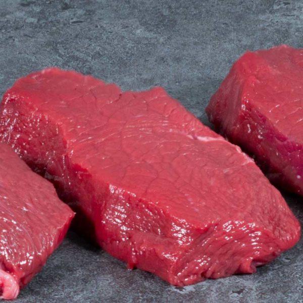 Hirsch Steak Medallions_detail